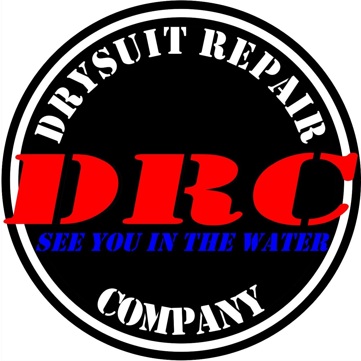 The Drysuit Repair Company